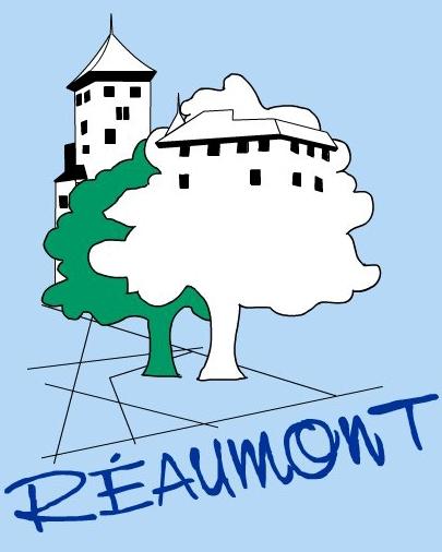 reaumont-logo